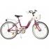 "Dino bikes - Дино - Детски велосипед 20"""