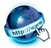 Експресна изработка и оптимизация на уеб сайтове и електронни магазини. Над 500 Готови уеб...