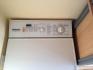 Продавам пералня с горно зареждане MIELE NOVOTRONIK W134 с 1400 оборота на центрофугата
