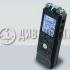 Професионален цифров дигитален диктофон 1209