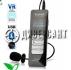 Професионален дигитален аудио рекордер 1202