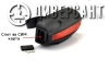 GPS тракер-стоп за колело SL01