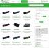 ДМ КОНСУЛТ ЕООД - Зареждане на тонер касети & Сервиз за принтери & Принтери под...