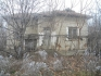 Къщата се намира в едно от най-живописните места на Плевенски окръг