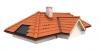 Ремонт на Покриви  - Хидроизолация  - Пренареждане на керемиди  - Поставяне на хоризонтални и...
