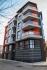 Нощувки в апартаменти в центъра на Пловдив
