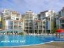 АпартХотел Елит 2 Слънчев бряг Хотели Cacao Beach SunnyBeach Hotel Elit2