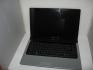 Невероятният лаптоп Dell Studio 1557 с четириядрен процесор i7!