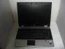 Употребяван лаптоп HP EliteBook 8530p
