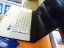 Четириядрен Професионален Лаптоп Произведен В Германия !!!fujitsu Celsius H700 Intel Core i7,8 GB