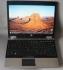 Core i5 HP EliteBook 2540p