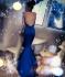 Бална рокля - Julia Kontogruni