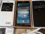 Samsung Galaxy S5 /  самсунг галакси с5 ( реп)
