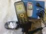 Продавам   Gsm Nokia C1-01