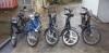Купувам педалетки,симсонки,емз-етз с проблем и без!!!