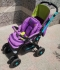 """Комбинирана детска количка """"ЧИПОЛИНО УЛТРА"""" в отлично състояние"""