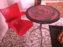 Продавам маси и столове за заведение