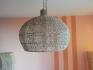 Лампа висяща PL1