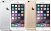 Apple iPhone 6 нов