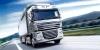 Фирма за международен транспорт търси шофьори