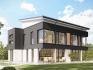 ниско енергийни сглобяеми къщи