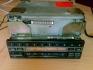 Купувам оригинално радио за Мерцедес