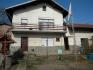 Къща в село Лисец