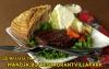 Доставка барбекю от Villa Park