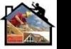 Всичко за Вашия Покрив дава 15 години
