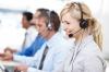 Спешно търсим служители с чужд език за постоянна работа в call center в София.