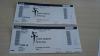 Билети за концерта на Слави Трифонов Стадион Васил Левски 25.09.2015г.