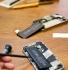 Продаваме оригинални батерии на най ниски цени в България за iPhone 4, 4s, 5, 5c, 5s, 6, 6+