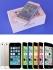 Купуваме iPhone: 5, 5C, 5S, 6, 6¬¬+ заключени към  iCloud или оператор здрави iPhone или повредени за части...