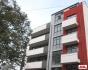 Тристаен апартамент 132 кв.м Тухла - нова Готов (завършен) 2 етаж Непоследен