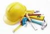 Шпакловка,боядисване и освежаване на домовете