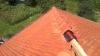 Ремонт на покриви и хидро изолация