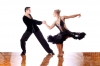 Спортни (бални) танци в Студентски град с Dance IT