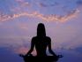 Индивидуални и групови медитации