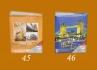 22.2 фото албума за 200 снимки 9х13 размер с пейзаж Лондон цената е за 1 брой