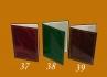 19.фото албуми за 16,20,24,28 снимки 10х15 размер с твърди корици 3 цвята...