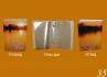 18,1.фото албуми за 36 снимки 10х15 размер-пейзаж залез имаме много броя от албума цената е за 1...