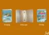 17,5.фото албуми за 36 снимки 9х13-пейзаж снимки-много броя имаме от албума цената е 0,50 лв. за 1...