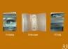 17,4.фото албуми за 36 снимки 9х13-око-много броя имаме от албума цената е 0,50 лв.  за 1...