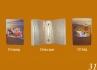 17,2.фото албуми за 36 снимки 9х13-есенен пейзаж-много броя имаме от албума цената е 0,50 лв. за 1...