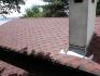 Покриви ремонт - ХИДРОЙЗОЛАЦИЙ - Договаряне - 0899527921