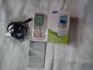 Продавам Gsm Samsung GT-E2200