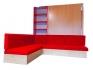 Магазин за падащи легла
