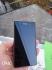 Sony Xperia Z1 Гаранционен!