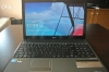 Acer Aspire 5741G intel i3 Nvidia 1GB