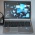 Core i5(2gen) HP EliteBook 8560p (професионален)